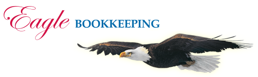 Eagle Bookkeeping